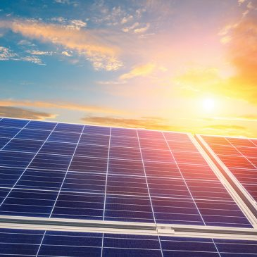 """Introduction to Solar Photovoltaics- Part 3 """"Is PV Electricity Expensive?"""""""
